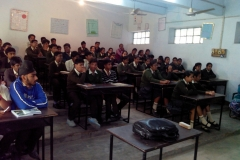 iice_activities_dr-ashok-jain-seminar-conducted-on-digital-learning-in-guru-govind-singh-school2
