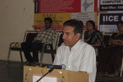 iice_activities_dr-ashok-jain-technical-seminar-at-pcit-sirohi1