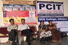 iice_activities_dr-ashok-jain-technical-seminar-at-pcit-sirohi2-1024x768