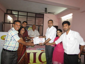 activities_iice-conducted-operations-executive-training-300x225