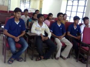activities_iice-conducted-training-hindustan-zinc-smelter-debari2-300x225