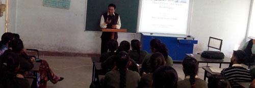 iice-college-udaipur-activities-women-empowerment