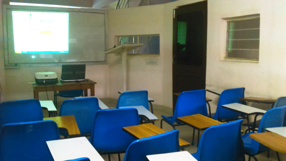 iice-college-udaipur-infrastructure-classroom