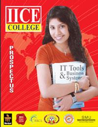 iice-prospectus_downloads