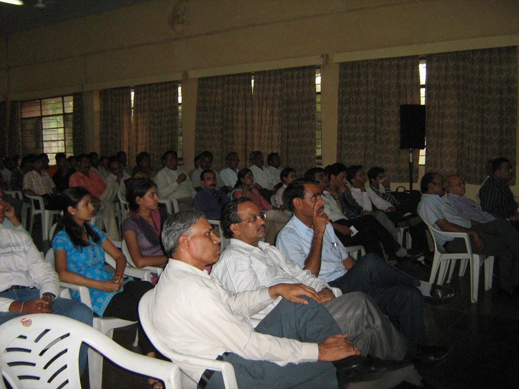 iice_activities_dr-ashok-jain-seminar-at-jk-cement-kankroli-plant2