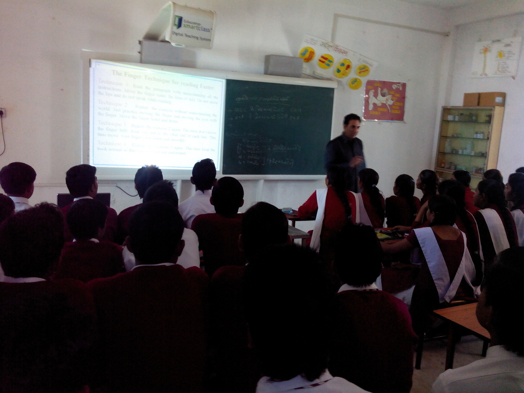 iice_activities_dr-ashok-jain-seminar-conducted-on-career-guidance-for-girls-at-bn-college2