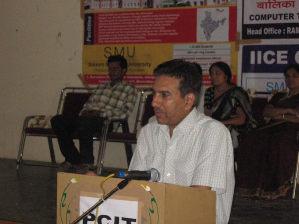 iice_activities_dr-ashok-jain-technical-seminar-at-pcit-sirohi1