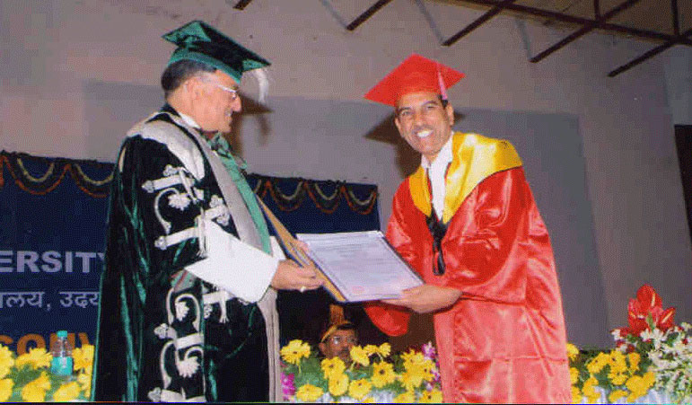 iice_awards_dr-ashok-kumar-jatawat