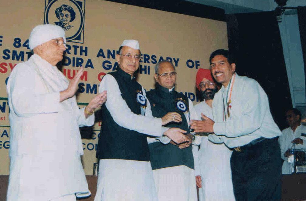 iice_awards_rashtriya-ratna-award