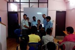 activities_iice-award-ceremony
