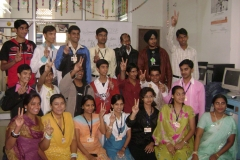 activities_iice-victory-celebration-with-team-members