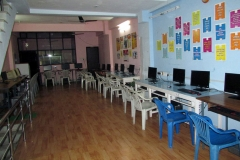 iice-college-udaipur-infrastructure-computer-lab