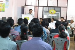 iice-seminar-conducted-operations-executive-training3