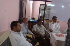 iice-visit-by-ministers2