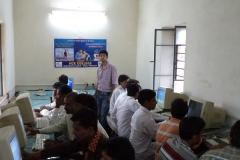 iice_activities_central-jail-with-ashish-jain-udaipur