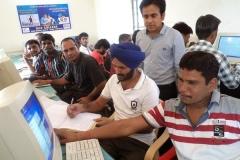 iice_activities_central-jail-with-tarun-tak-udaipur