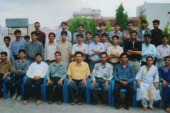 iice_activities_dr-ashok-jain-annual-meet-with-students