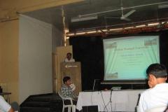 iice_activities_dr-ashok-jain-seminar-at-jk-cement-kankroli-plant1