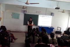 iice_activities_dr-ashok-jain-seminar-conducted-on-digital-learning-in-guru-govind-singh-school1