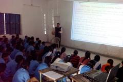 iice_activities_dr-ashok-jain-seminar-conducted-on-digital-learning-in-guru-govind-singh-school3