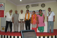iice_activities_felicitation-rotary-club