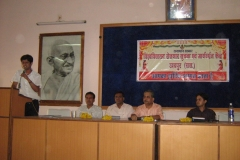 iice_career-counselling_employment-information-by-rajasthan-government-at-mb-science-college1