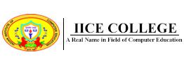 IICE College